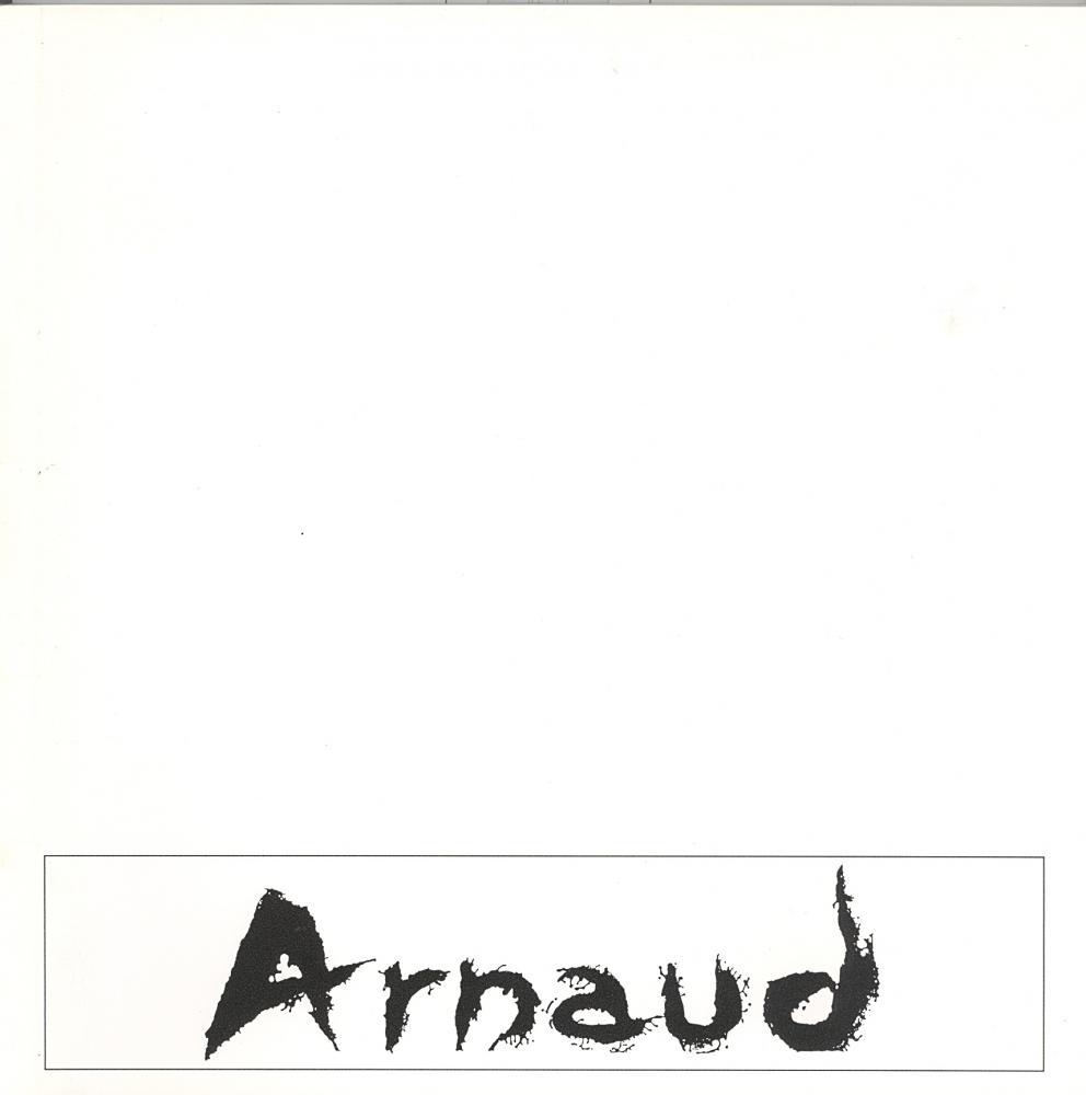 catalogue_arnaud