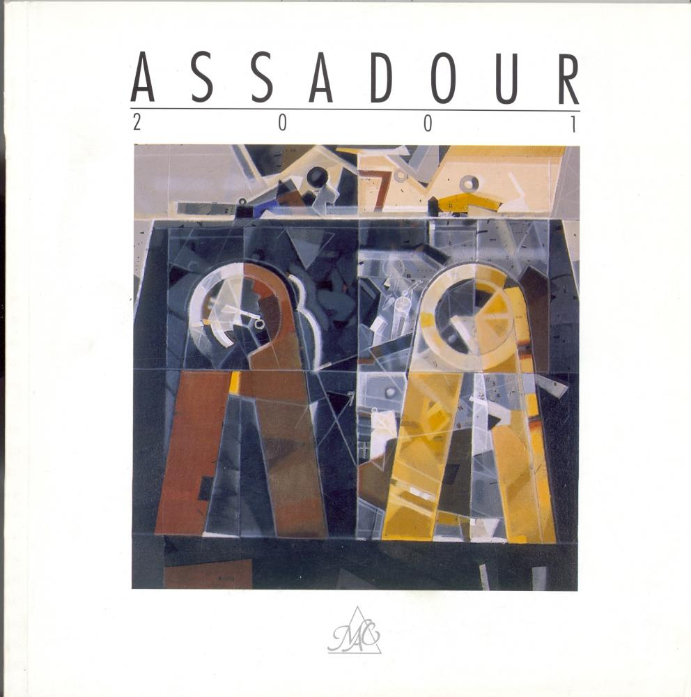 catalogue_assadour