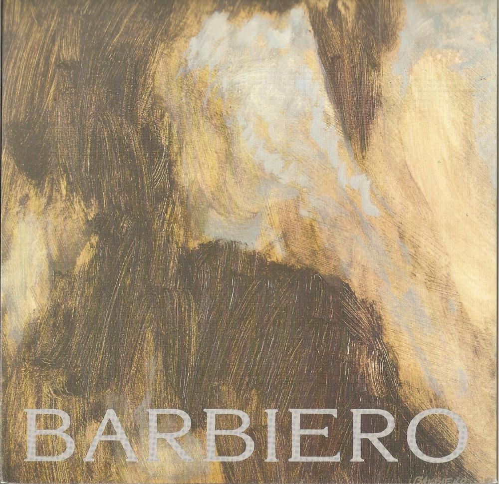 catalogue_barbiero