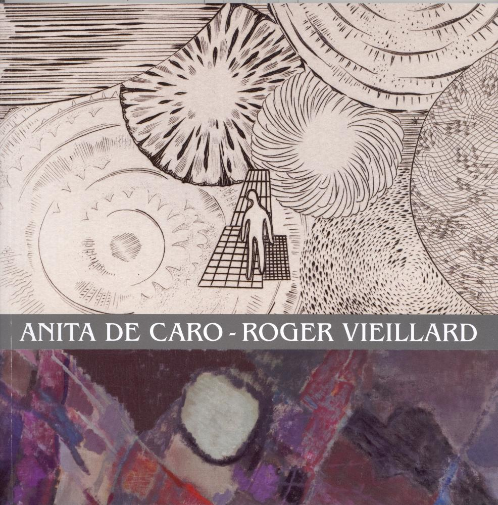 catalogue_de_caro_vieillard