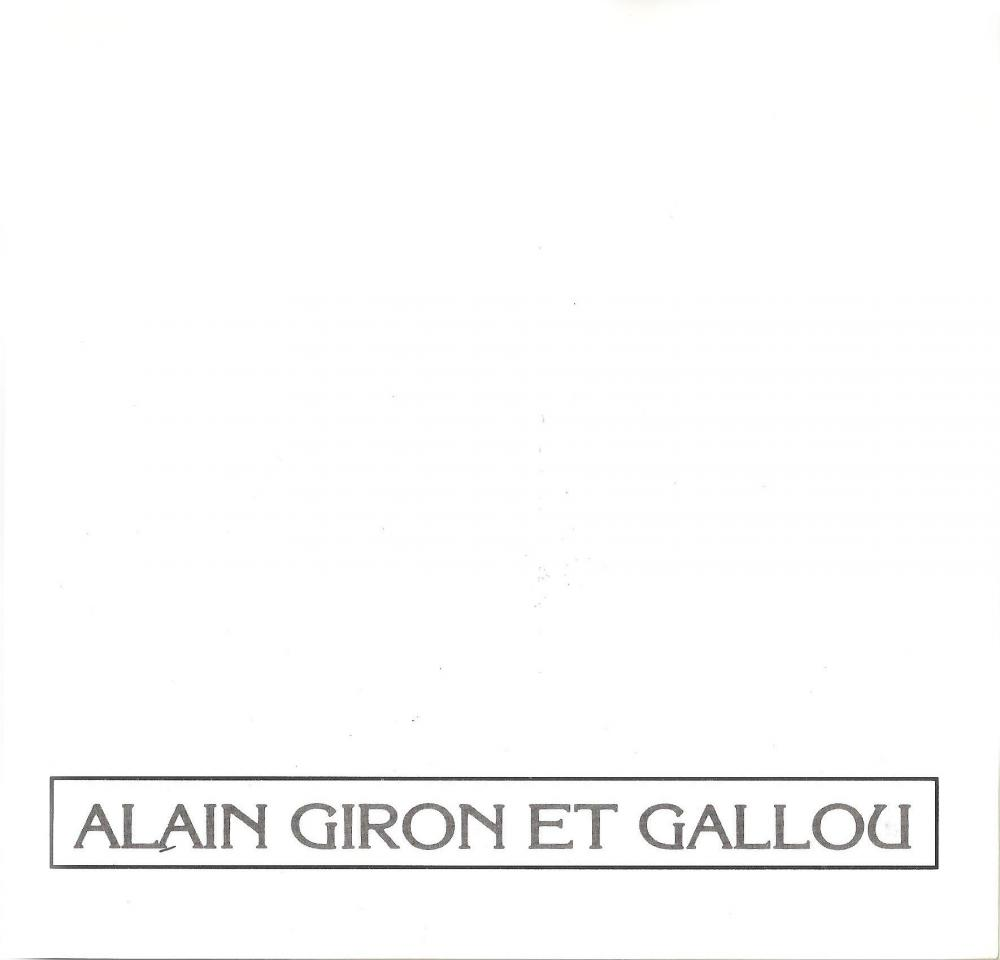 catalogue_gibon_et_gallou