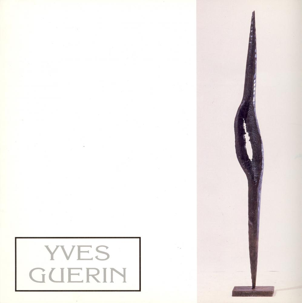 catalogue_guerin