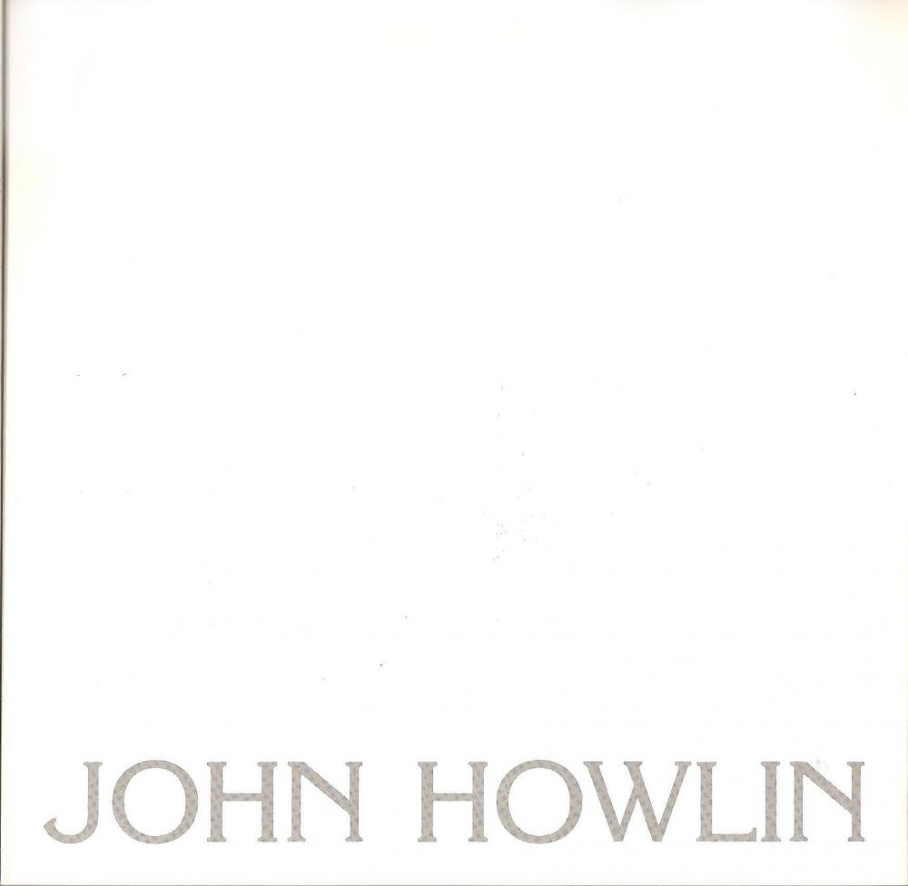 catalogue_howlin