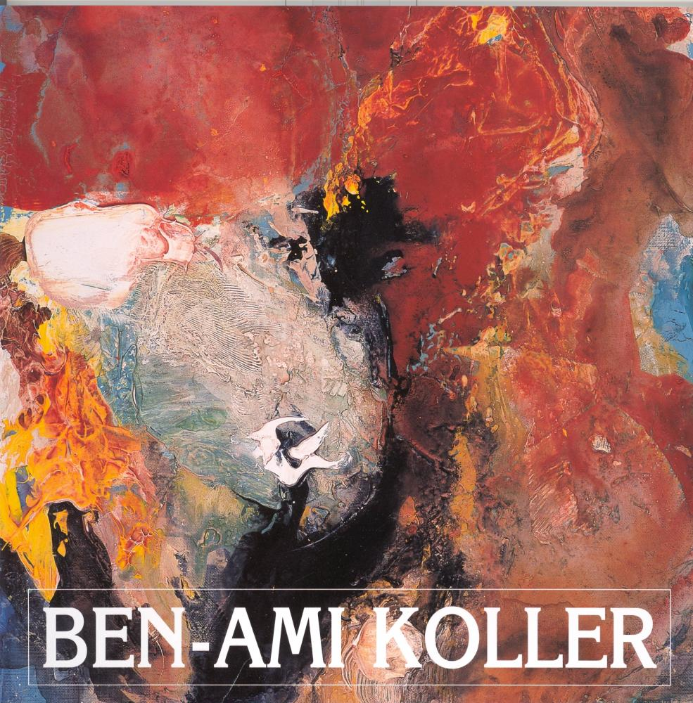 catalogue_koller_0