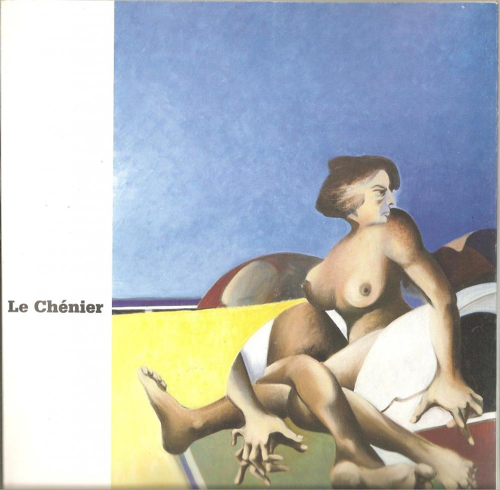 catalogue_le_chenier_001