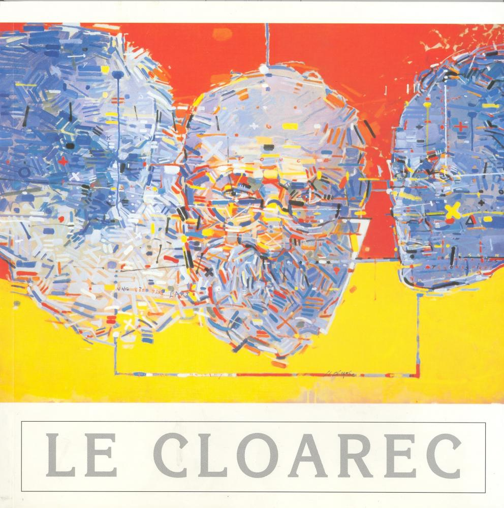 catalogue_le_cloarec