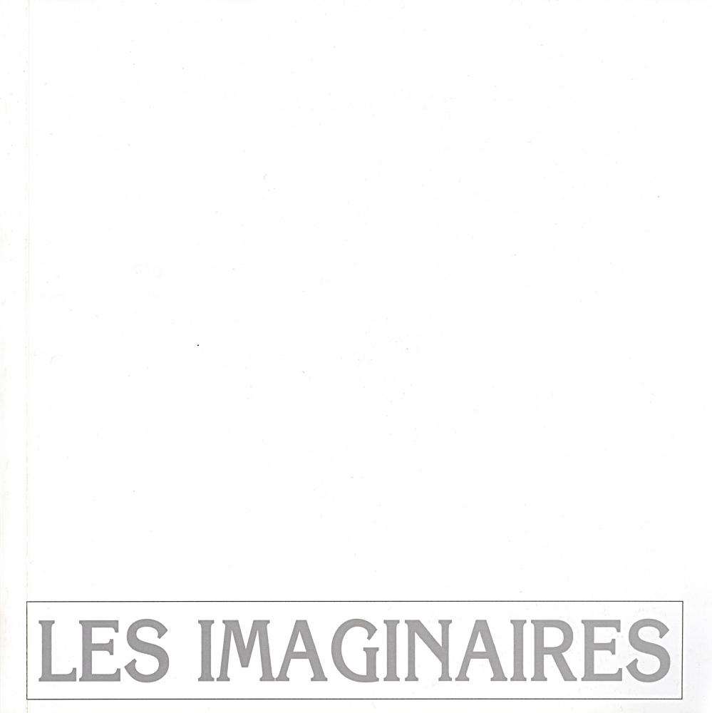 catalogue_les_imaginaires