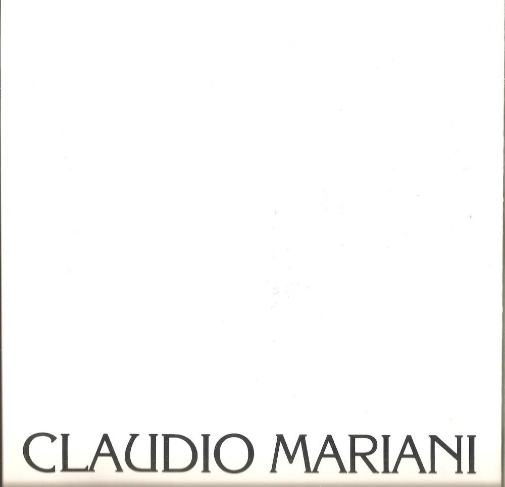 catalogue_mariani