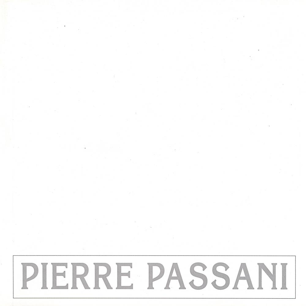 catalogue_passani