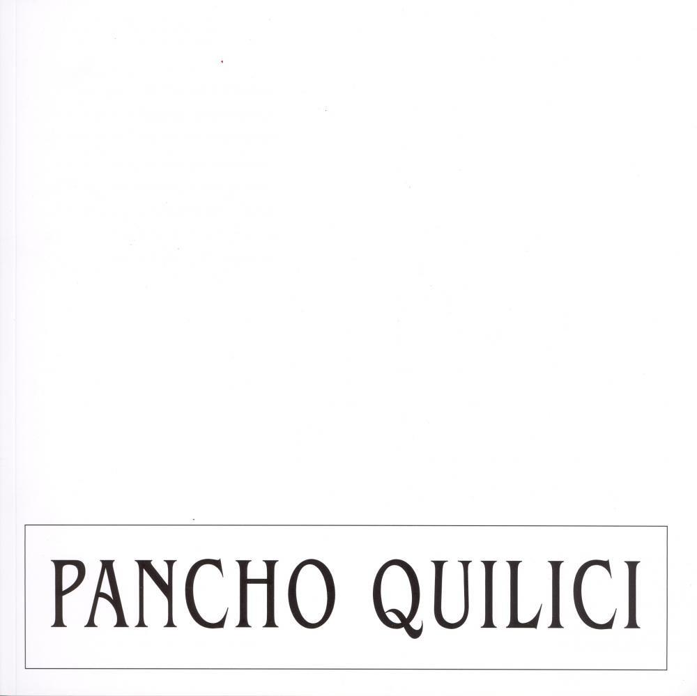 catalogue_quilici