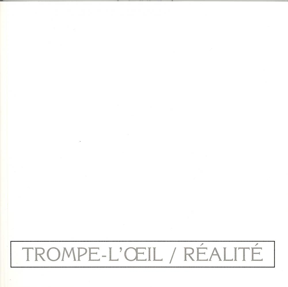 catalogue_trompe_loeil_-_realite