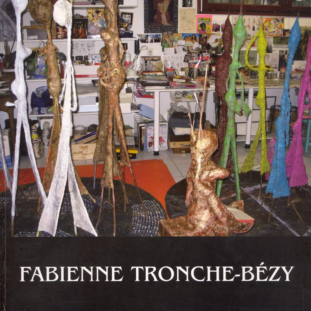 catalogue_tronche-bezy_0