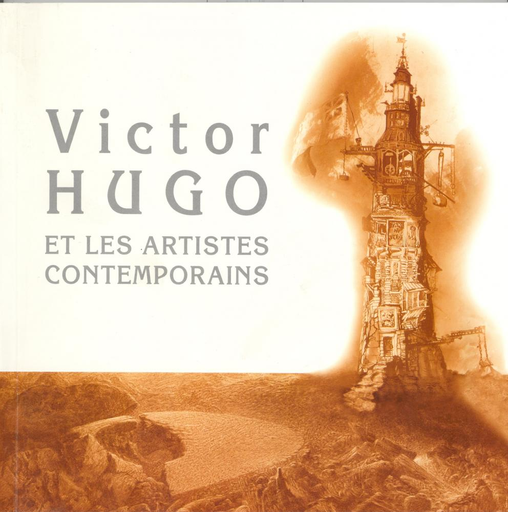 catalogue_victor_hugo_et_les_artistes_contemporains