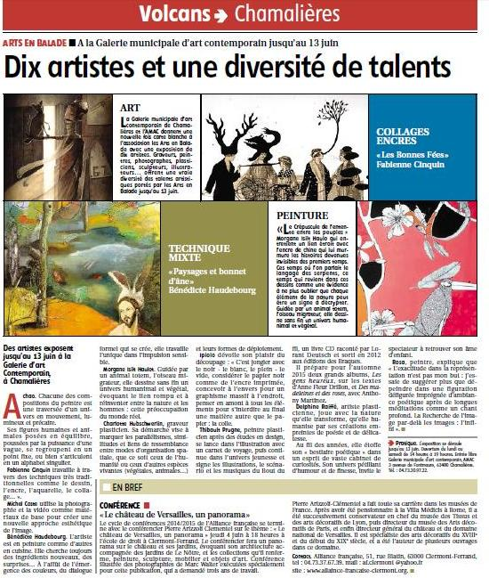 article_montagne_du_23_mai_2015_art_en_balade
