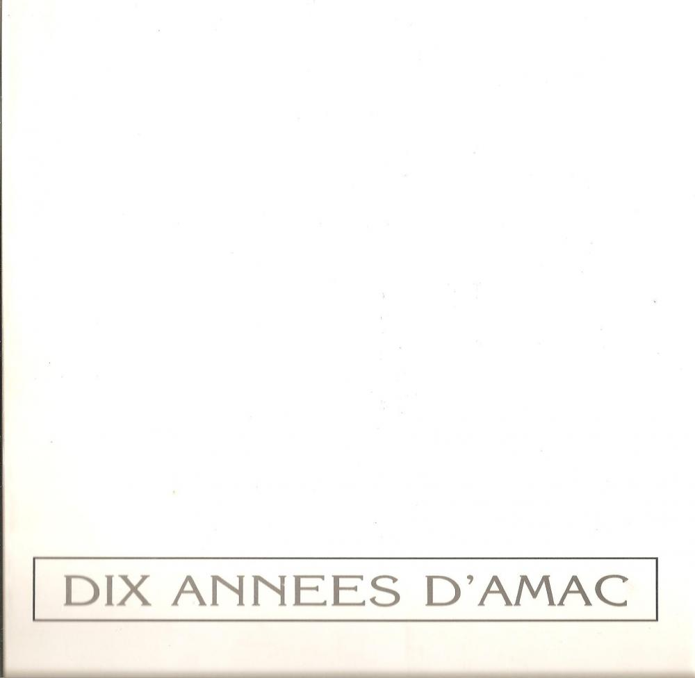 catalogue_10_annees_de_lamac