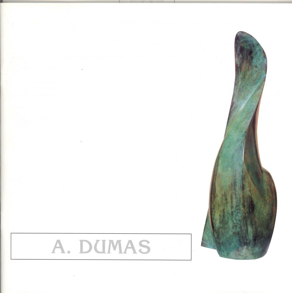 catalogue_a._dumas