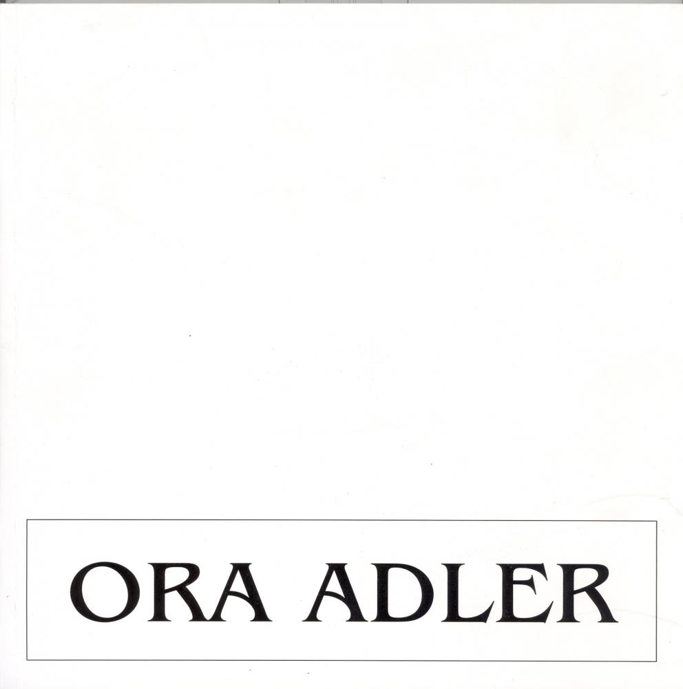 catalogue_adler