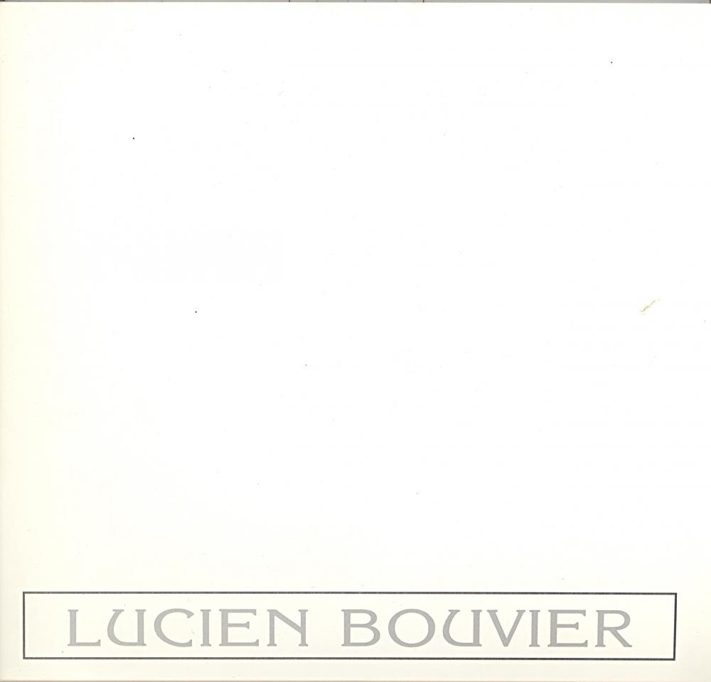 catalogue_bouvier
