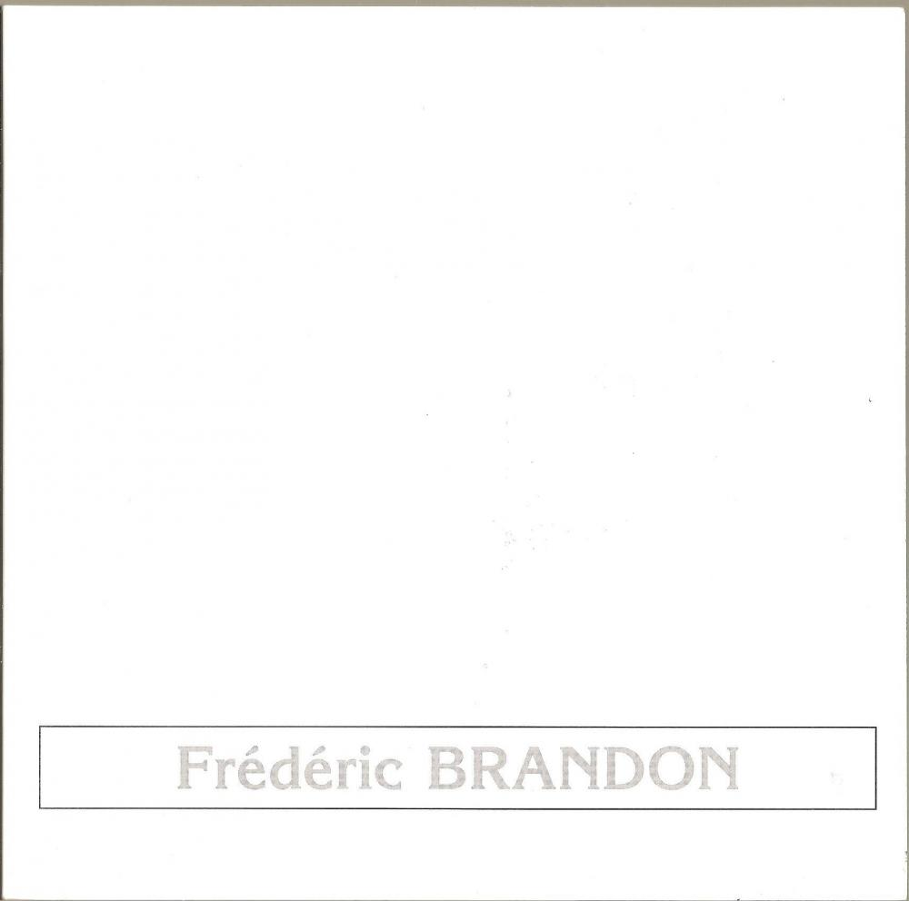 catalogue_brandon