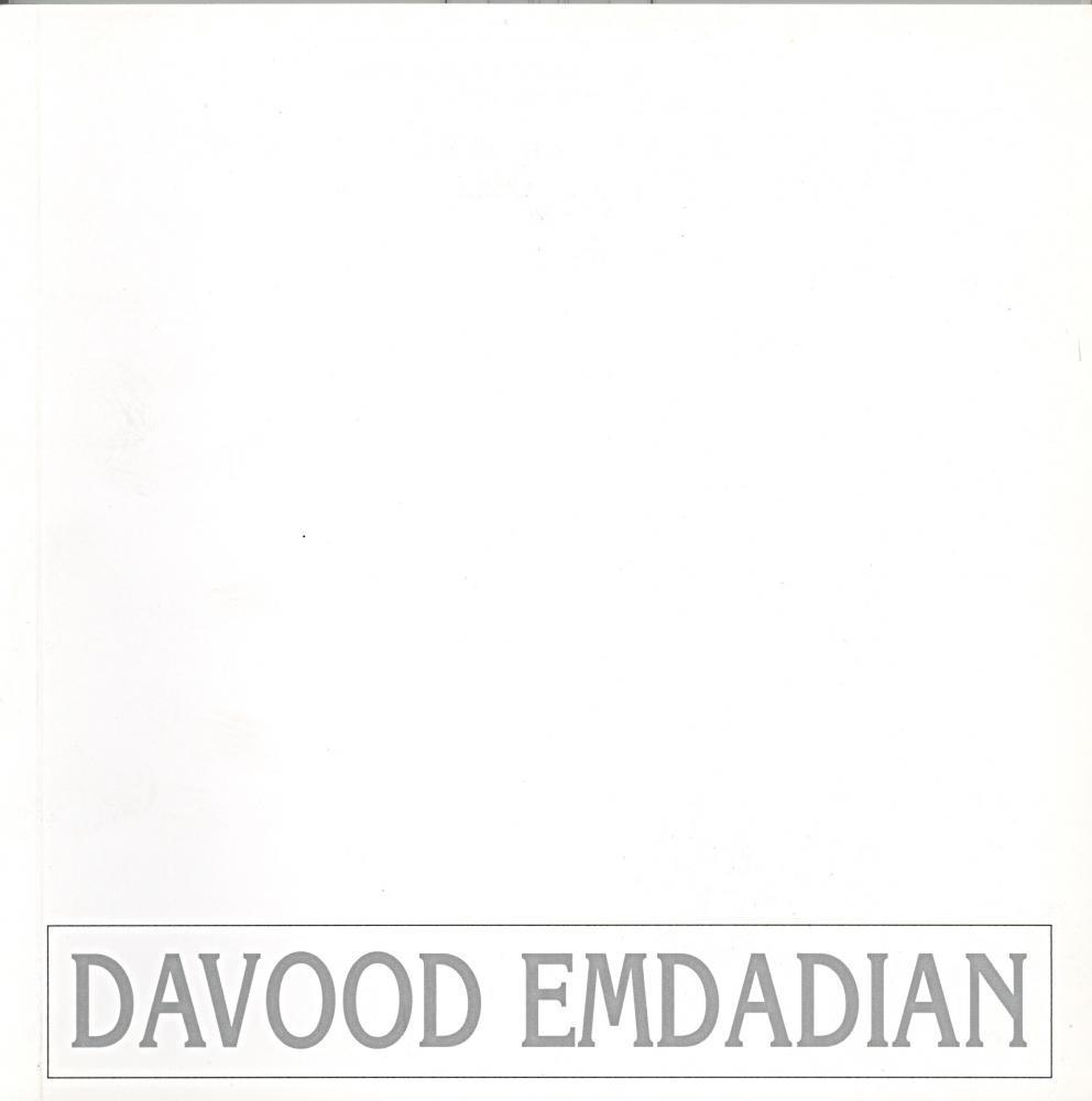 catalogue_emdadian