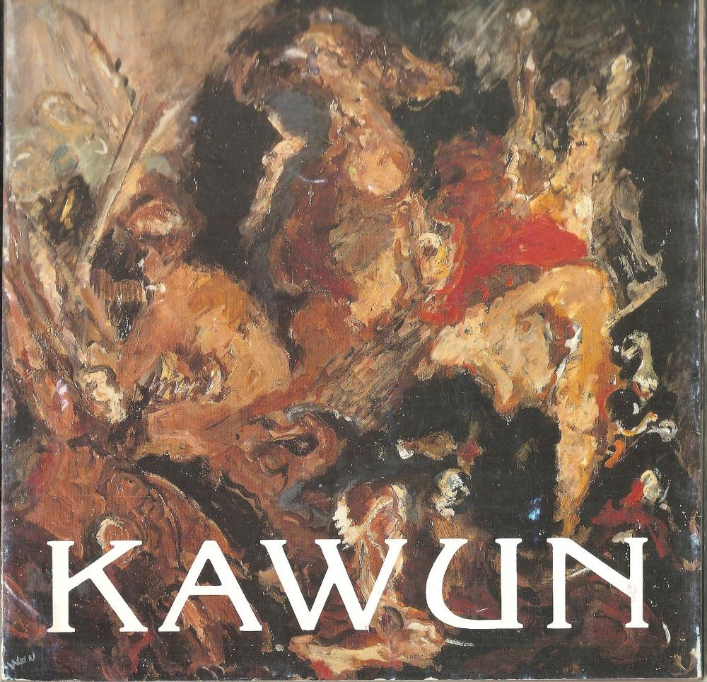 catalogue_kawun_2