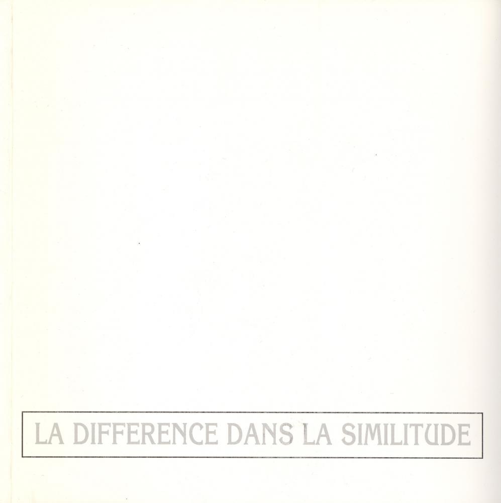 catalogue_la_difference_dans_la_similitude