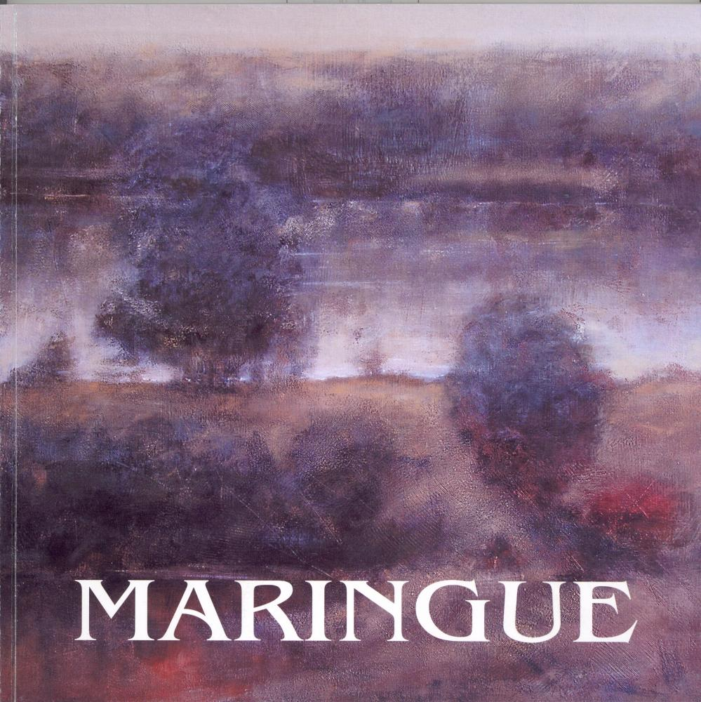 catalogue_maringe_0