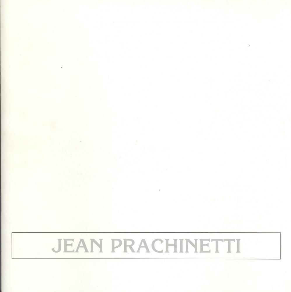 catalogue_prachinetti
