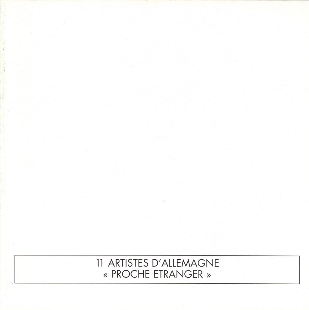 catalogue_proche_etranger