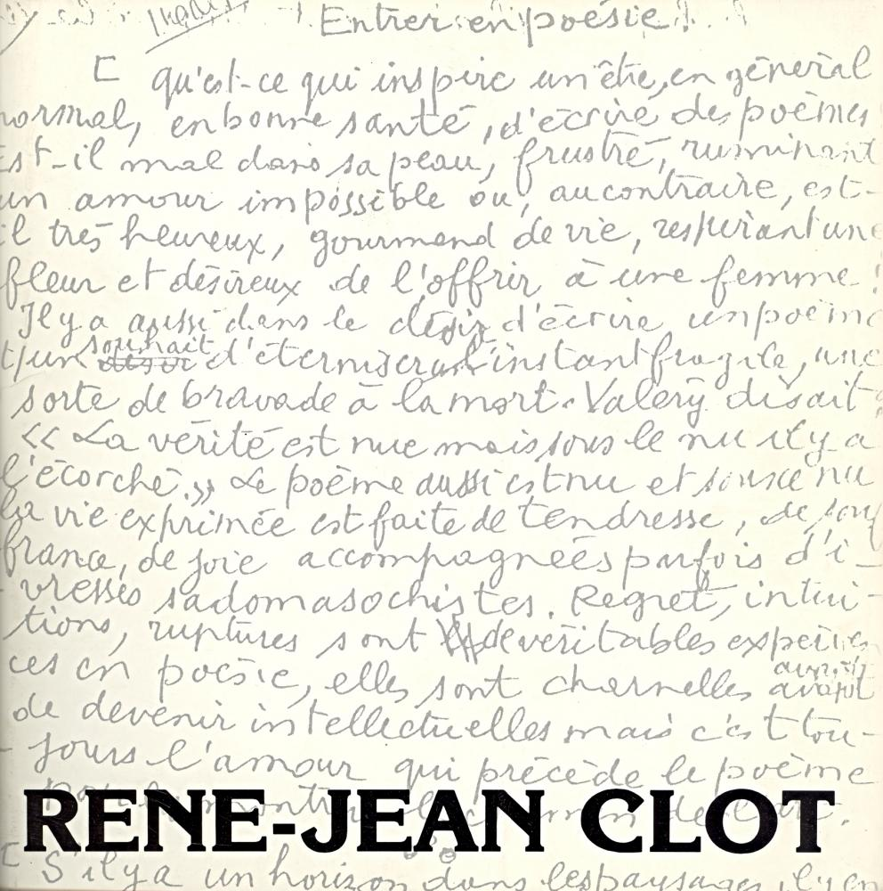 catalogue_rene_-_jean_clot