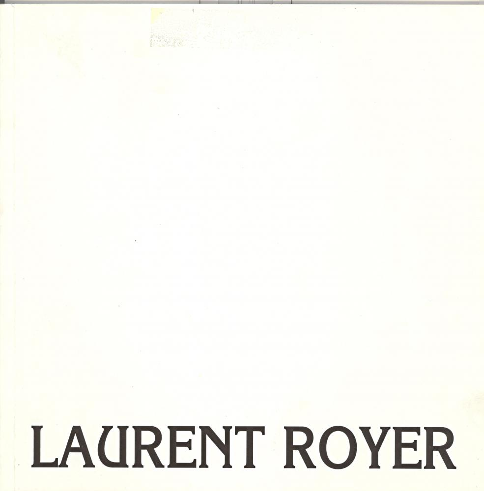 catalogue_royer