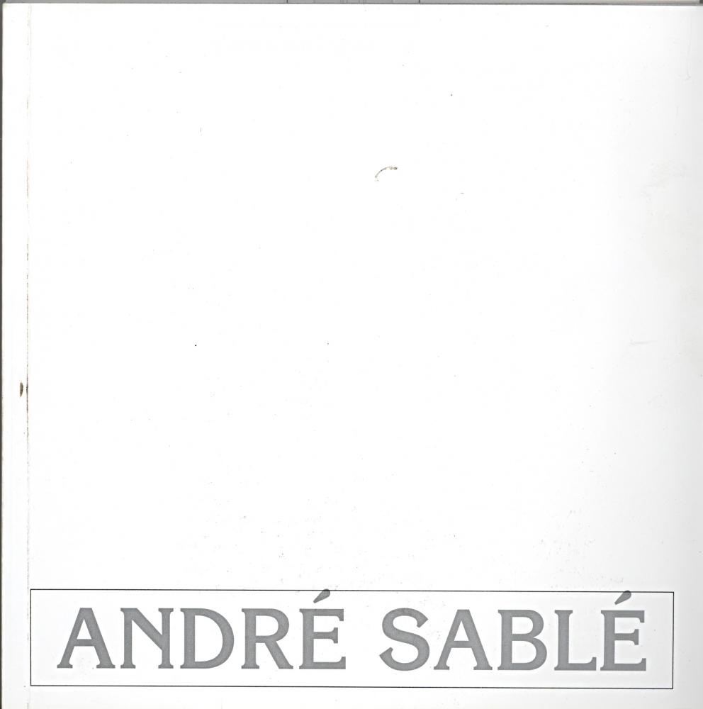 catalogue_sable