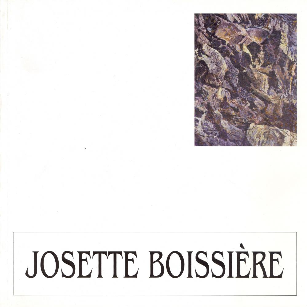 cataloque_boissiere